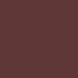 Burgundy 300x300