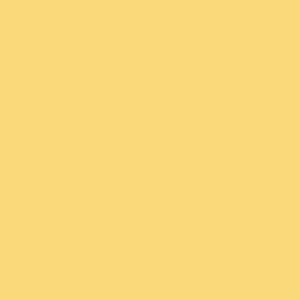 Daffodil 300x300