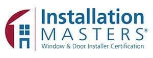 Installation Masters logo 525x200 300x114
