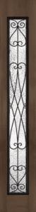 SLA2B PCLFL1 51x300