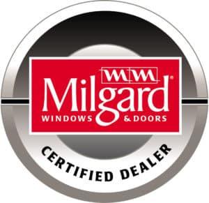 aes logo milgard 300x291