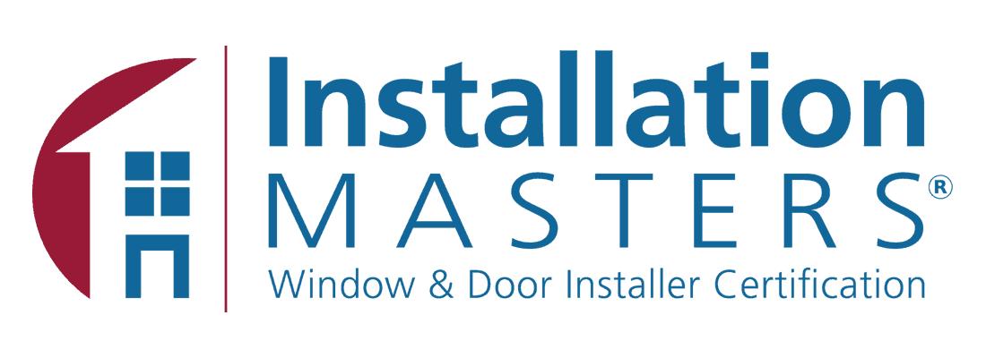 installation masters logo