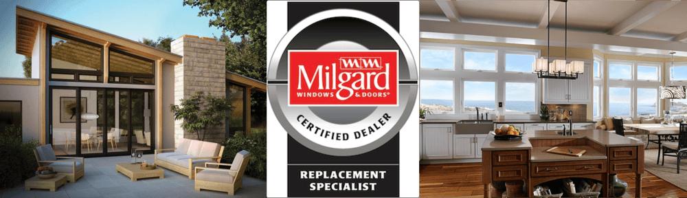 milgard2 1000x288