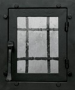 speakeasyglassback 1 249x300