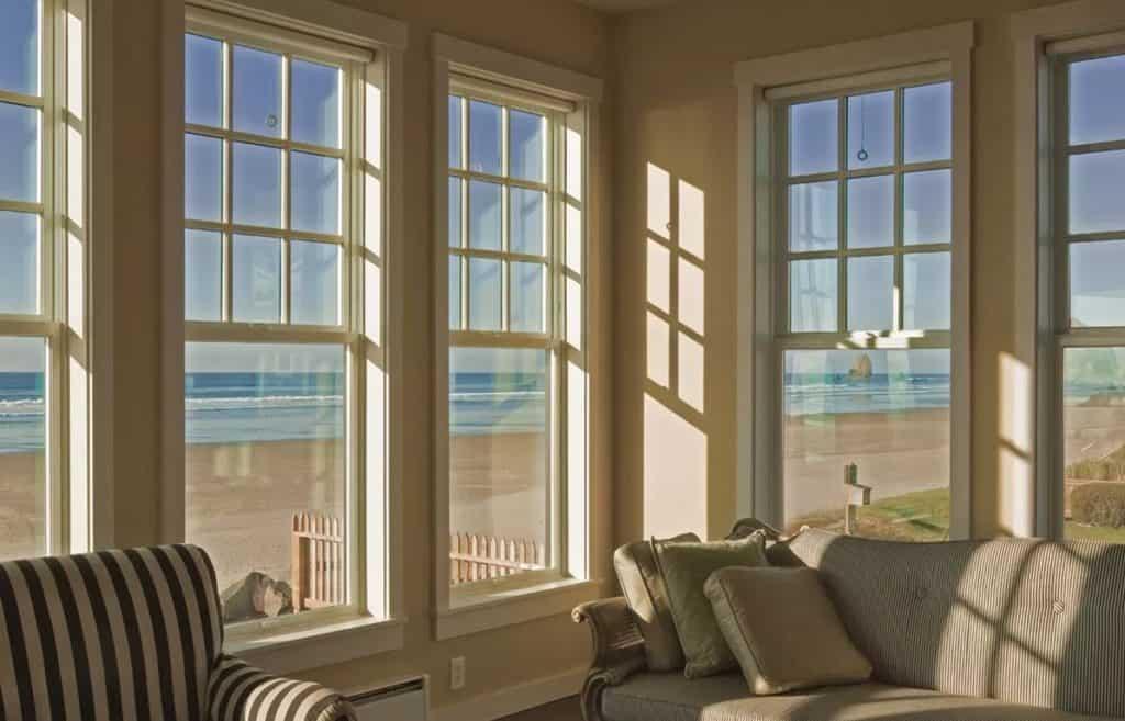 replacement windows in Tualatin, OR