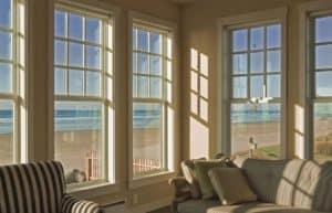 replacement windows in Tualatin OR 300x193