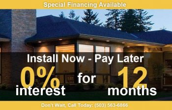 advanced energy services special financing op8hpdlwqlat0xcysj27iy7z0p1c14vmueqvkvp3cw